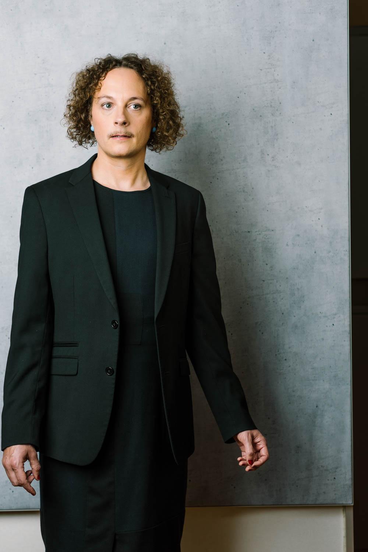 Businessportrait-divers-Businessfotos-Annette-Koroll-3