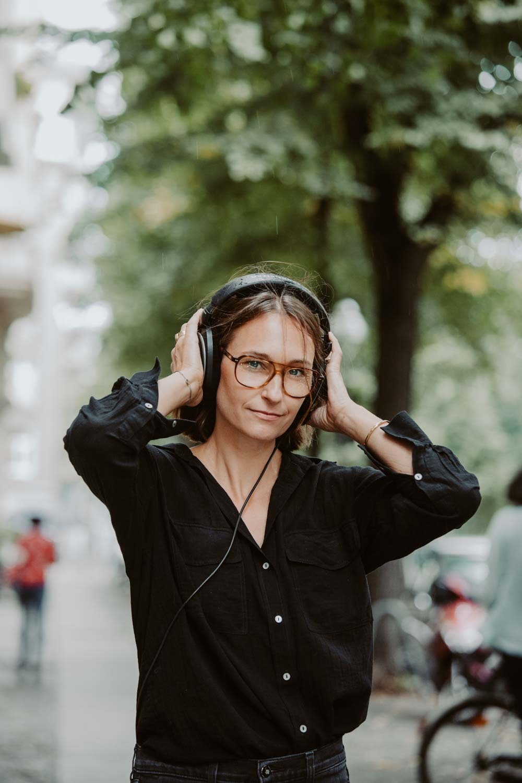 Noemi-Hampel-Sounddesignerin-Deutscher-Filmpreis-Annette-Koroll-Businessfotografie-Berlin-2