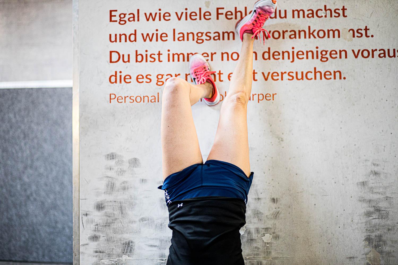 Aspria-Berlin-Actionfotos-Fitnessfotos-Fotostudio-Berlin-Annette-Koroll-12