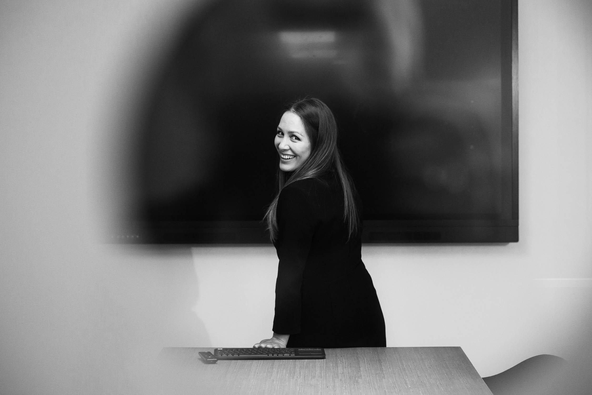 Businessfotos-Berlin-Managerportrait-Fotostudio-Imagefoto-Annette-Koroll