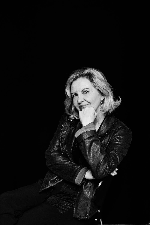 Frauenportrait-Annette-Koroll-Businessfotografie-Berlin-1