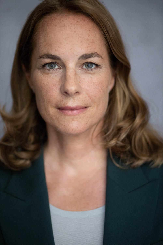 Hildegard-Bentele-Abgeordnete-Europaparlament-Businessportrait-Poitikerin-Annette-Koroll-3