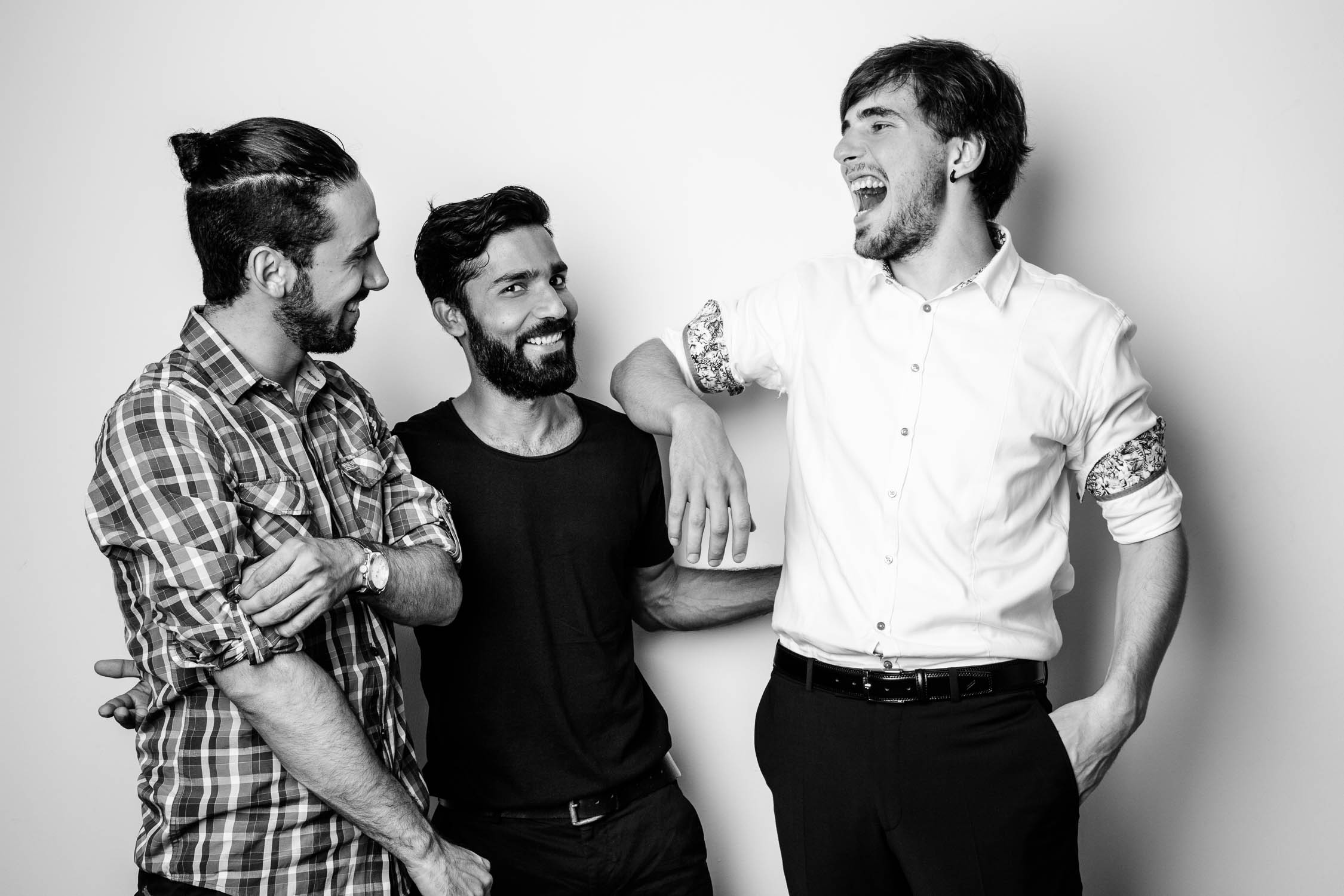 Teamfoto-Startup-SWFotostudio-Berlin-Annette-Koroll-Fotos-Businessportrait