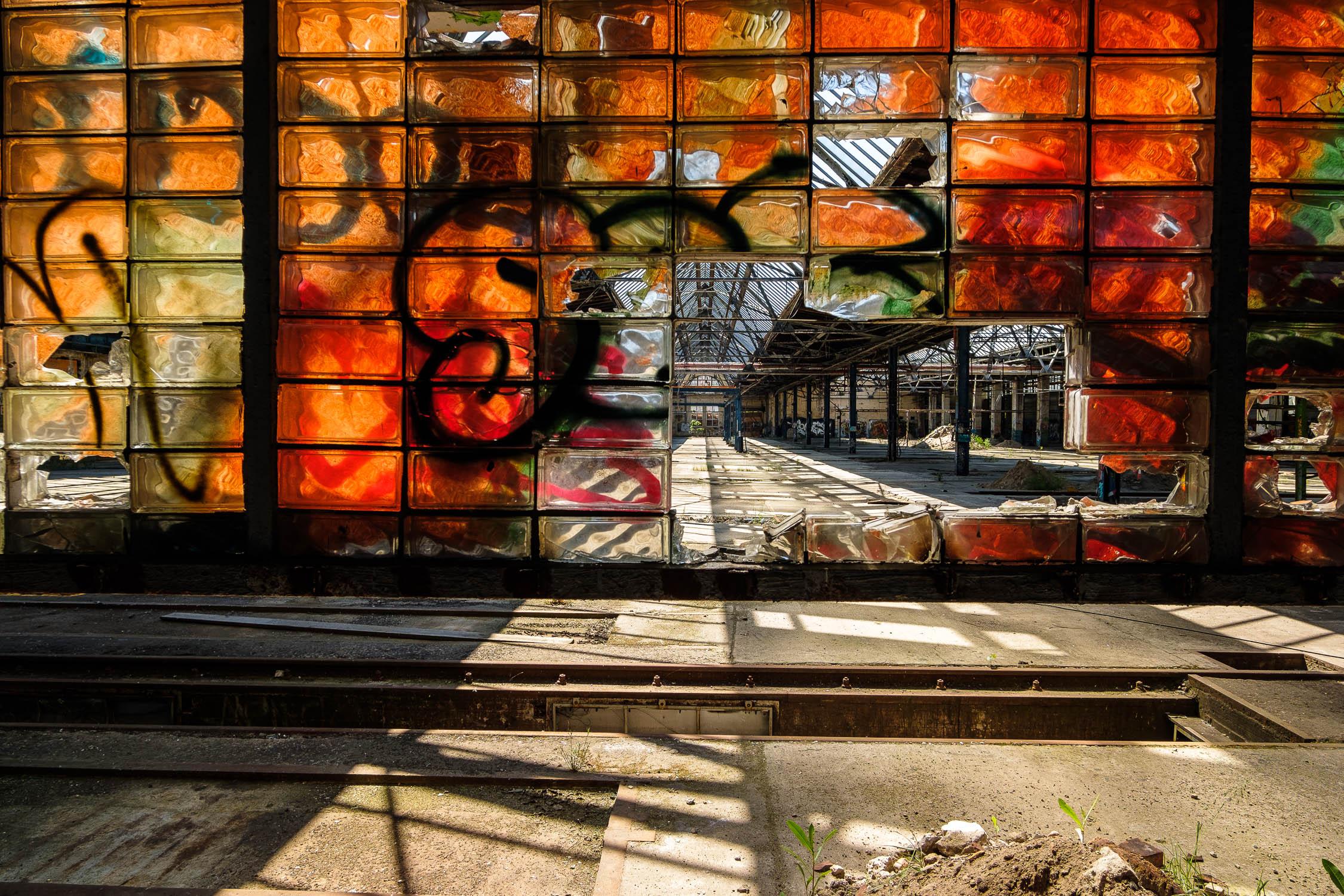 bdp-real-estate-Becker-Daiber-Raw-Potsdam-Ruine-Fotos-Annette-Koroll-6